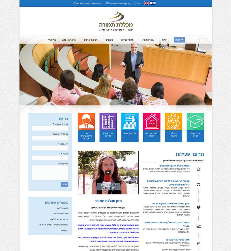 Tmoora College portfolio 1